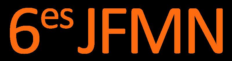 Sixièmes Journées Francophones de Médecine Nucléaire